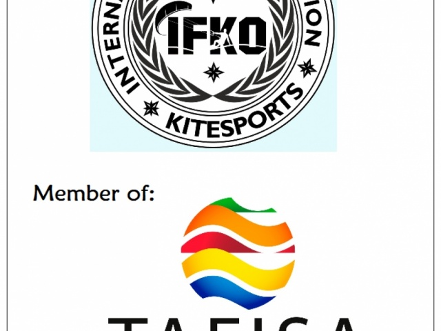 IFKO is Member of TAFISA