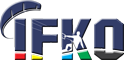 I.F.K.O - International Federation of Kitesports Organizations