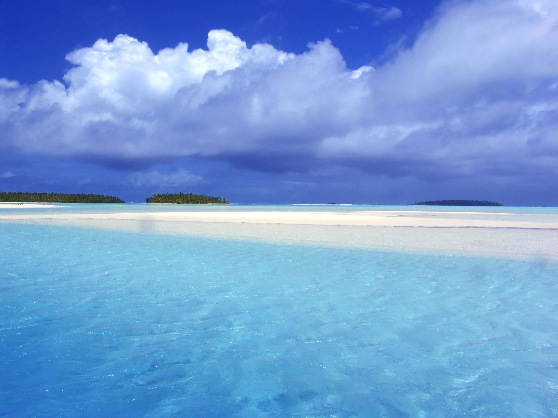 blue_beach